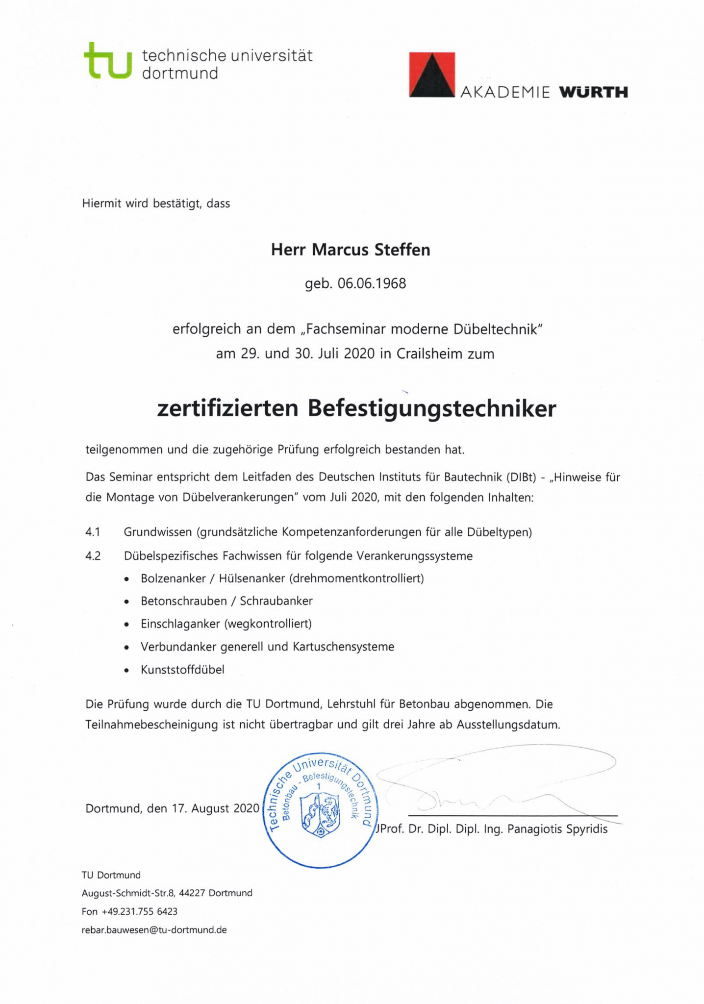 Zertifikat_01