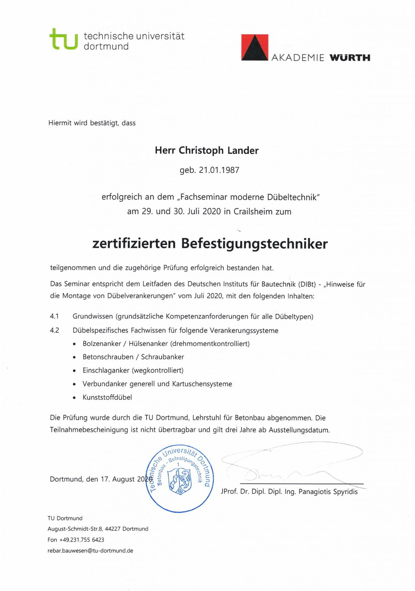 Zertifikat_03