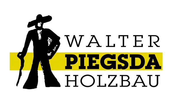 Logo_Piegsda