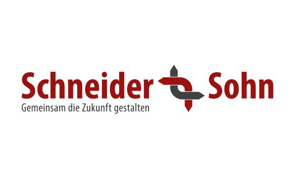 Logo_S&S