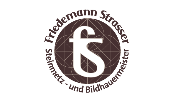 Logo_Strasser