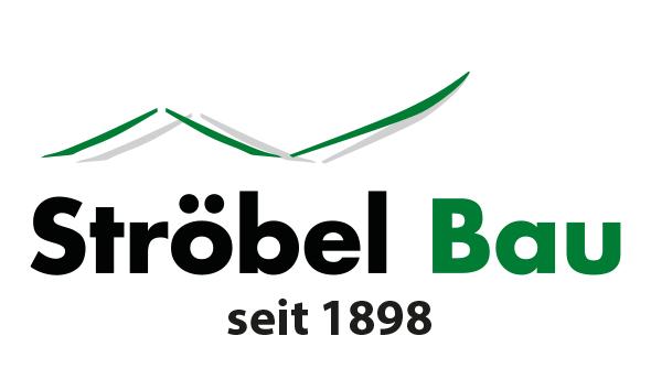 Logo_Ströbel