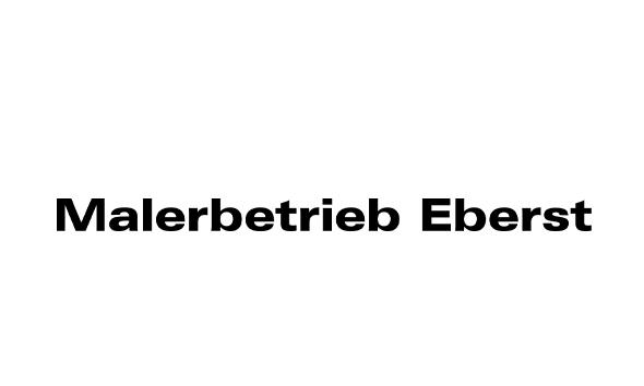 Logo_eberst