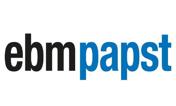 Logo_ebm