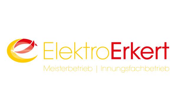 Logo_erkert
