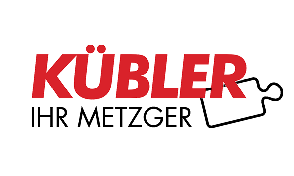 Logo_kübler