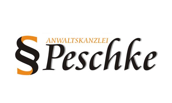 Logo_peschke