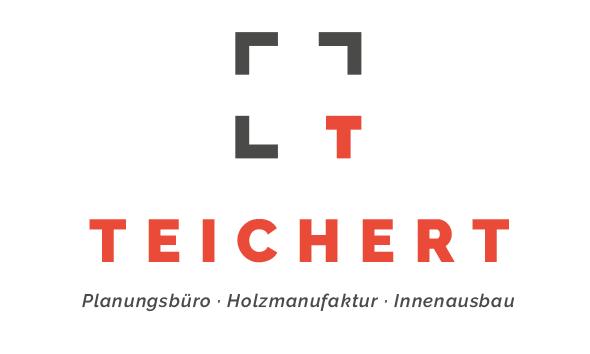 Logo_teichert