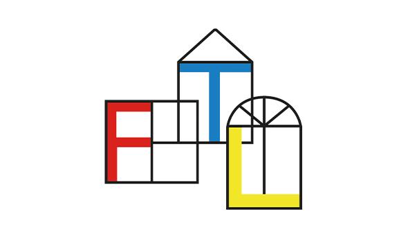Logo_tfl