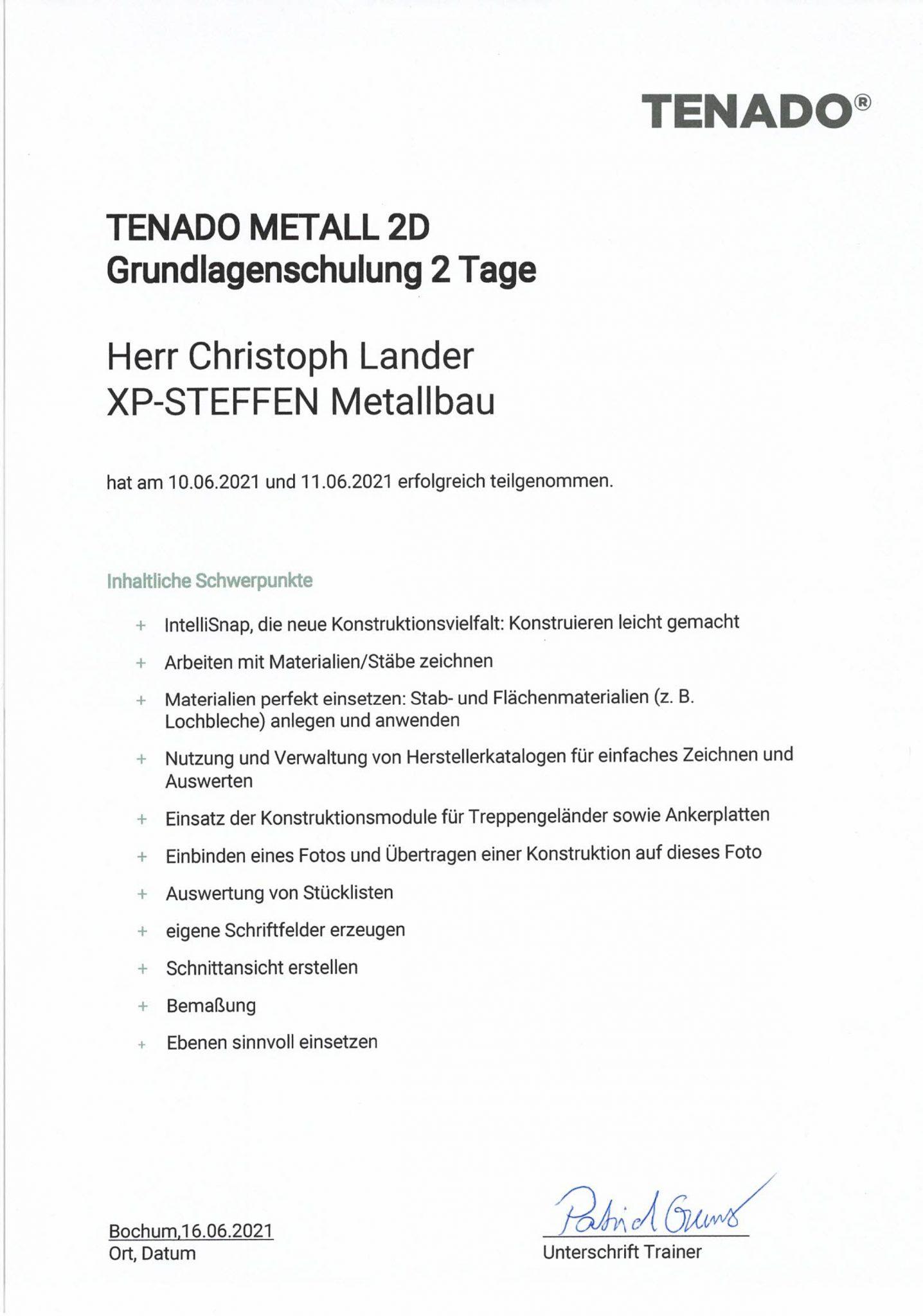 Zertifikat_04